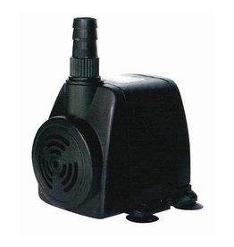 RP Umwälzpumpe - 2000 L/h
