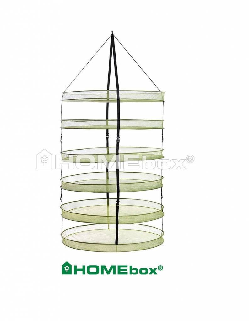 HOMEbox Drynet - 90 cm