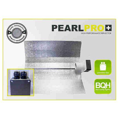 GHP Pearl Pro Reflektor
