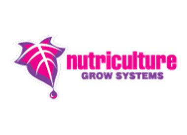 Nutri Culture