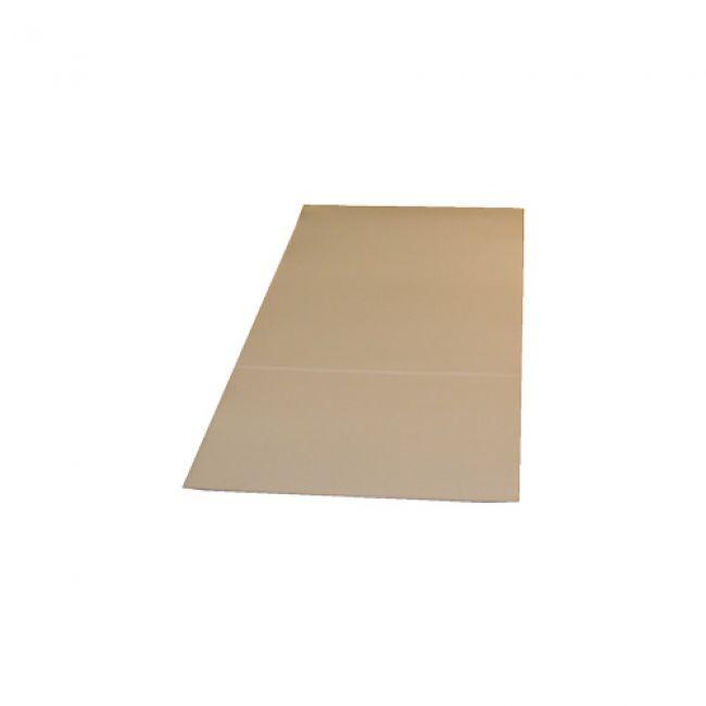 Nutri Culture - Deckelplatte Ebbe/Flut System
