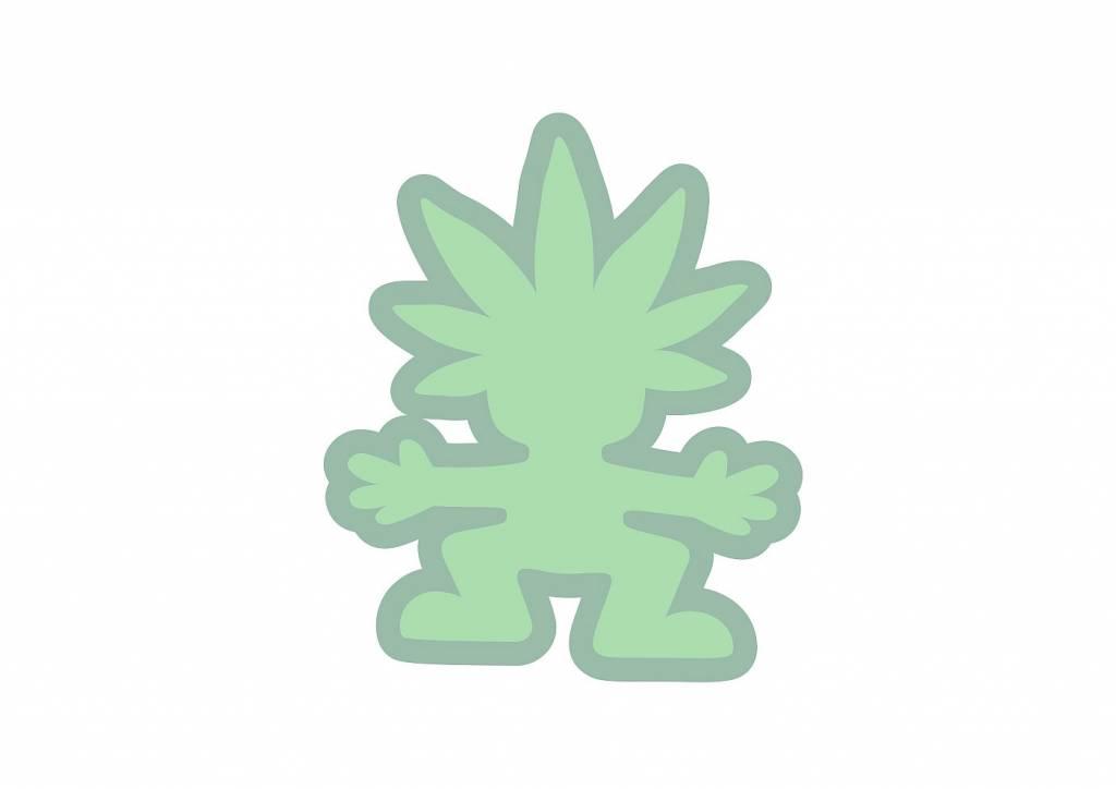 GHE Umbauset - Eco Grower=>Rainforest2 220V