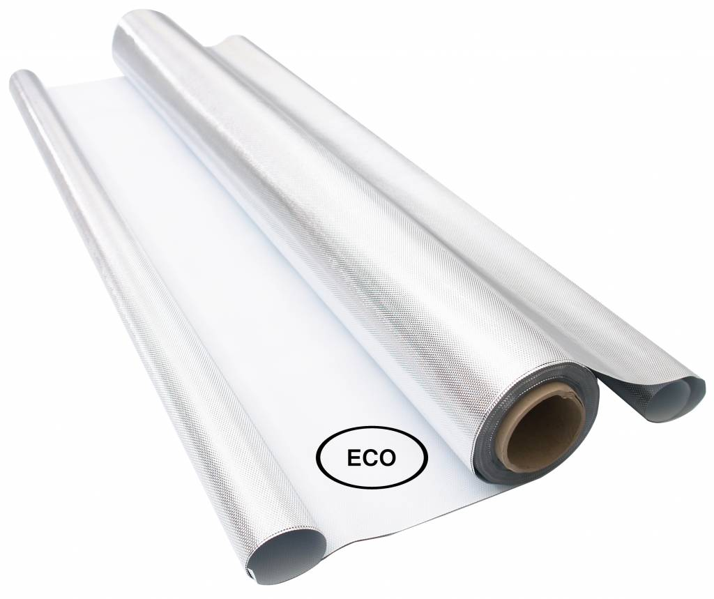 EasyGrow - Diamond Diffusion ECO Folie