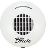 Ona - Breeze Lüfter (Gel 4L Töpfe/Eimer)