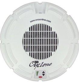 Ona - Cyclone Lüfter (Gel 20L Eimer)