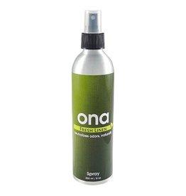 Ona - Spray Fresh Linen 250ml