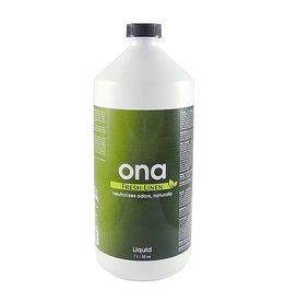 Ona - Liquid Fresh Linen