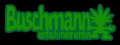 Buschmann Shop