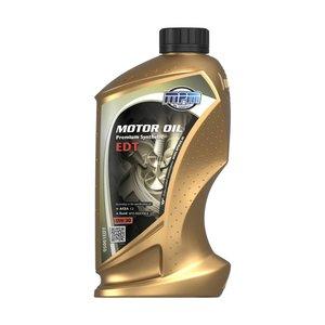 MPM Oil Motorolie 0W-30 Premium Synthetic EDT
