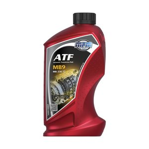 MPM Oil ATF Automatische Transmissie Olie MB9 MB-236.17