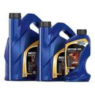 MPM Oil Motorolie 20W-50 Turbo Universal