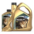 MPM Oil Motorolie 0W-30 Premium Synthetisch