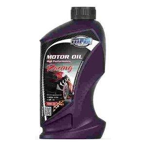 MPM Oil Motorolie 10W-50 High Performance Racing