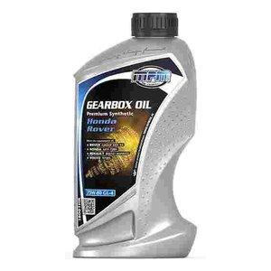 MPM Oil Versnellingsbak olie 75W-80 GL-4 Premium Synthetisch Honda/Rover