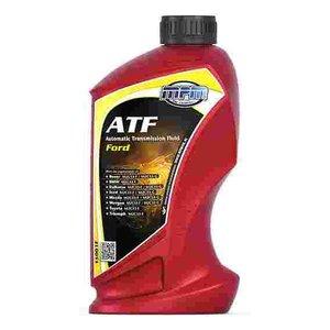 MPM Oil ATF automatische transmissie olie Ford
