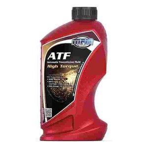 MPM Oil ATF Automatische Transmissie Olie High Torque