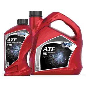 MPM Oil ATF Automatische Transmissie Olie MB