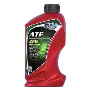 MPM Oil ATF Automatische Transmissie Olie M-1375.4