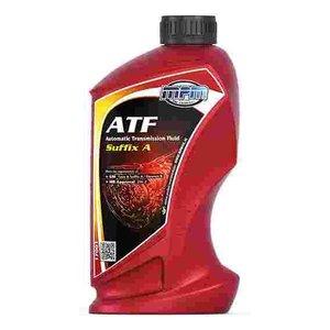MPM Oil ATF Automatische Transmissie Olie Suffix A
