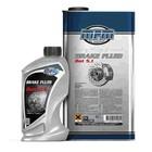 MPM Oil Remvloeistof DOT-5.1