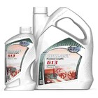 MPM Oil Premium Longlife koelvloeistof G13 Ready to Use