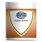 MPM Oil Copper Grease