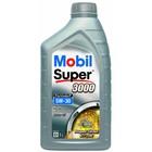 Mobil 1 Mobil Super™ 3000 Formula P 5W-30