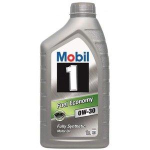 Mobil 1 Mobil 1 0W30 FE