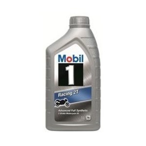 Mobil 1 Mobil 1 Racing 2 takt motorfietsolie