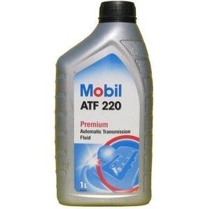 Mobil 1 Mobil ATF™ 220 versnellingsbak olie