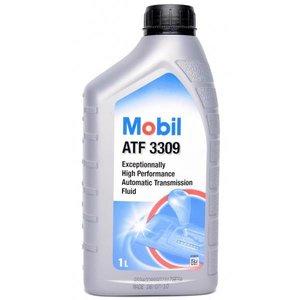 Mobil 1 Mobil ATF™ 3309 automatische versnellingsbak olie
