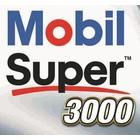 Mobil 1 Mobil Super 3000 Formula C1 5W-30