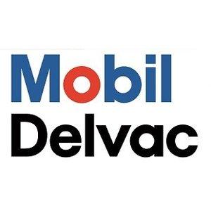 Mobil 1 Mobil DELVAC XHP TO 75W80