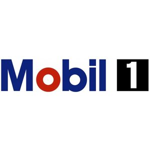 Mobil 1 Mobil Synthetic Gear Oil 75W-90