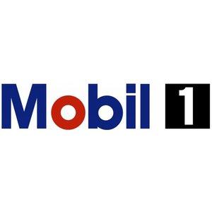 Mobil 1 Mobilube HD 85W-140 versnellingsbak olie