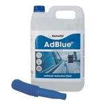 AdBlue kopen