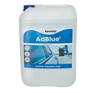 Kemetyl 10 Liter Adblue