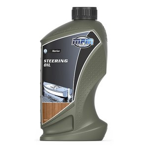 MPM Oil Marine Steering Oil