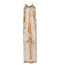 Pangaea Dress