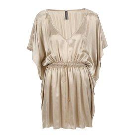 Dress Surya Gold