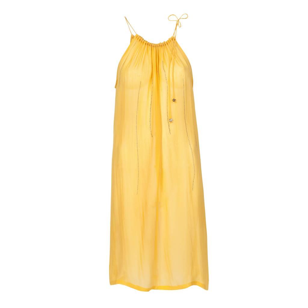 Dress Tulum Sun