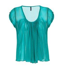 Top Moiam Emerald