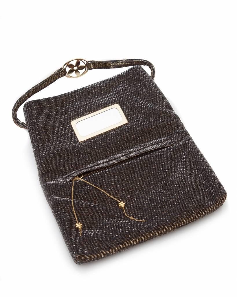 Moiam Bag