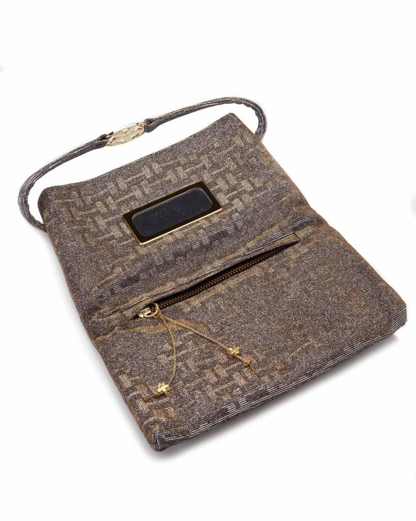 Moiam Bag 14.8