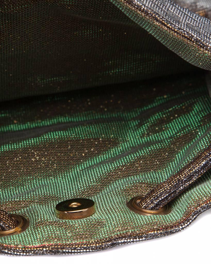 Moiam Bag 14.6