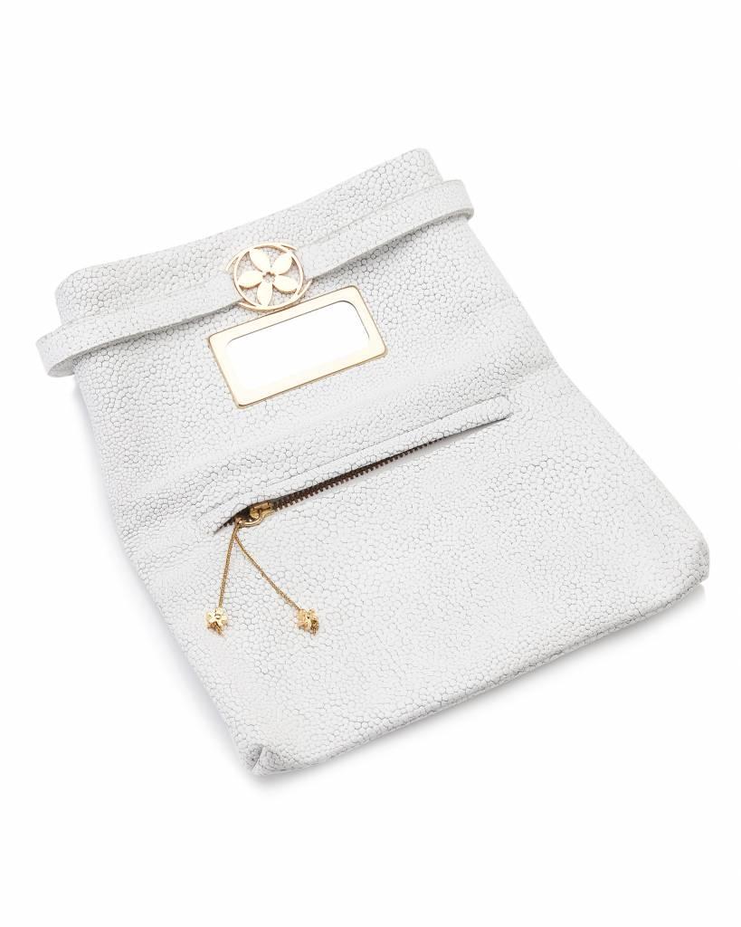 Moiam Bag 14.2