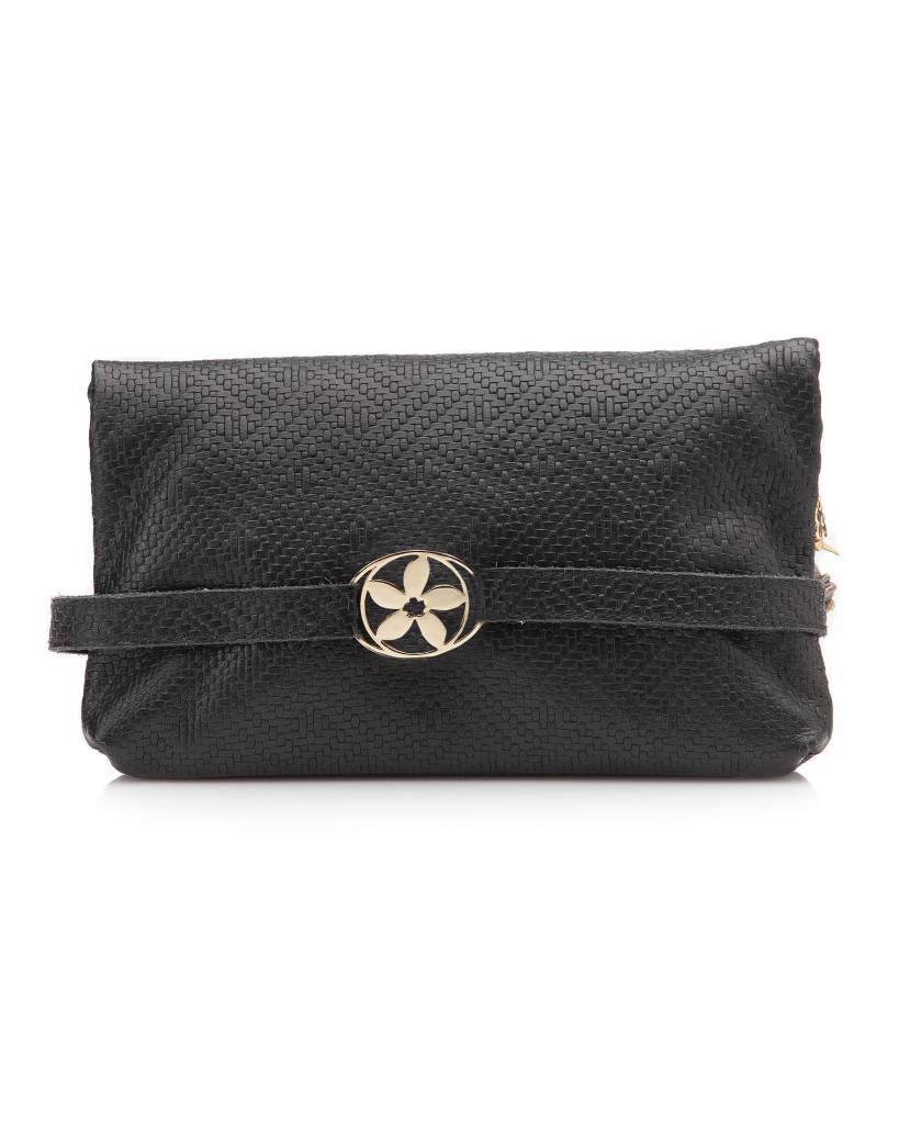 Moiam Bag 14.3