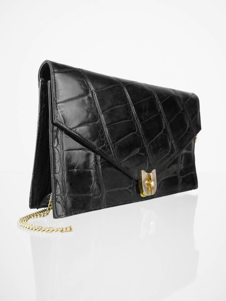 cde99e72078ce Velvet Vintage Taschen - Velvet Vintage