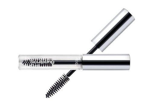 Ardell Lashes Sculpting Gel Clear