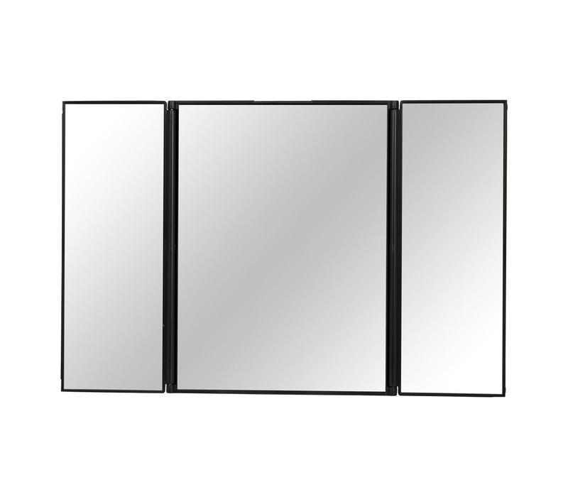 Boozy Cosmetics Makeup Mirror